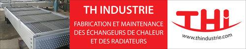 +TH INDUSTRIE,Sarl