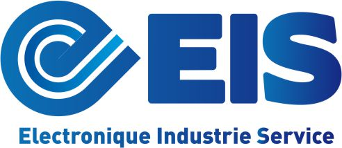 EIS Electronique Industrie Service,Spa