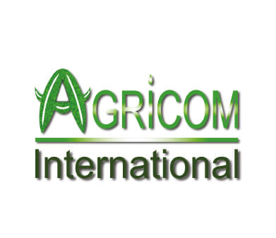 AGRICOM INTERNATIONAL,Sarl