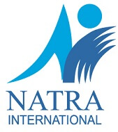 NATRA International,Spa