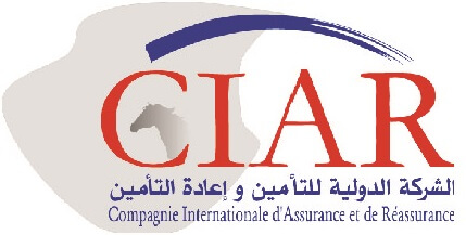CIAR Compagnie Internationale d'Assurance & de Réassurance,Spa