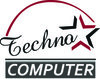 TECHNO STAR COMPUTER
