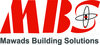 MBS Mawads Buildings Solutions,Sarl