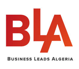 BLA BUSINESS LEADS ALGERIA,Sarl