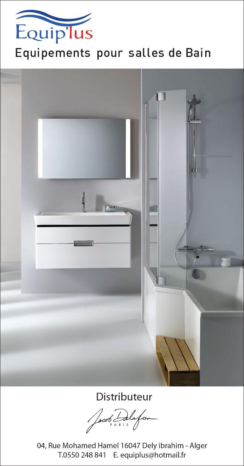 Produit Meubles-et-accessoires-pour-cuisines-et-salles-de-bains-Détail